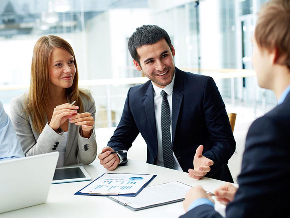 Garza Consultores te da asesoría sobre los mejores seguros y fianzas que existen en México.