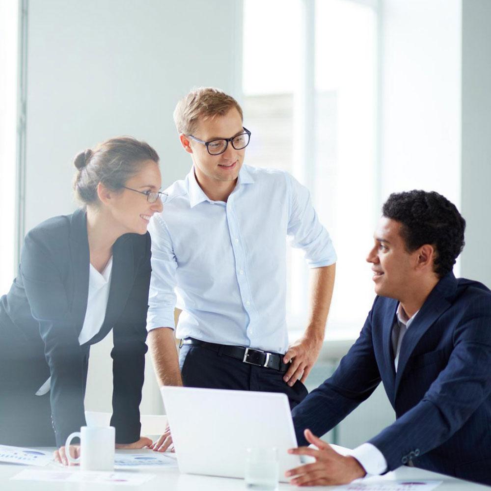Garza Consultores ofrece fianzas para respaldar y asegurar el objetivo de tu contrato.