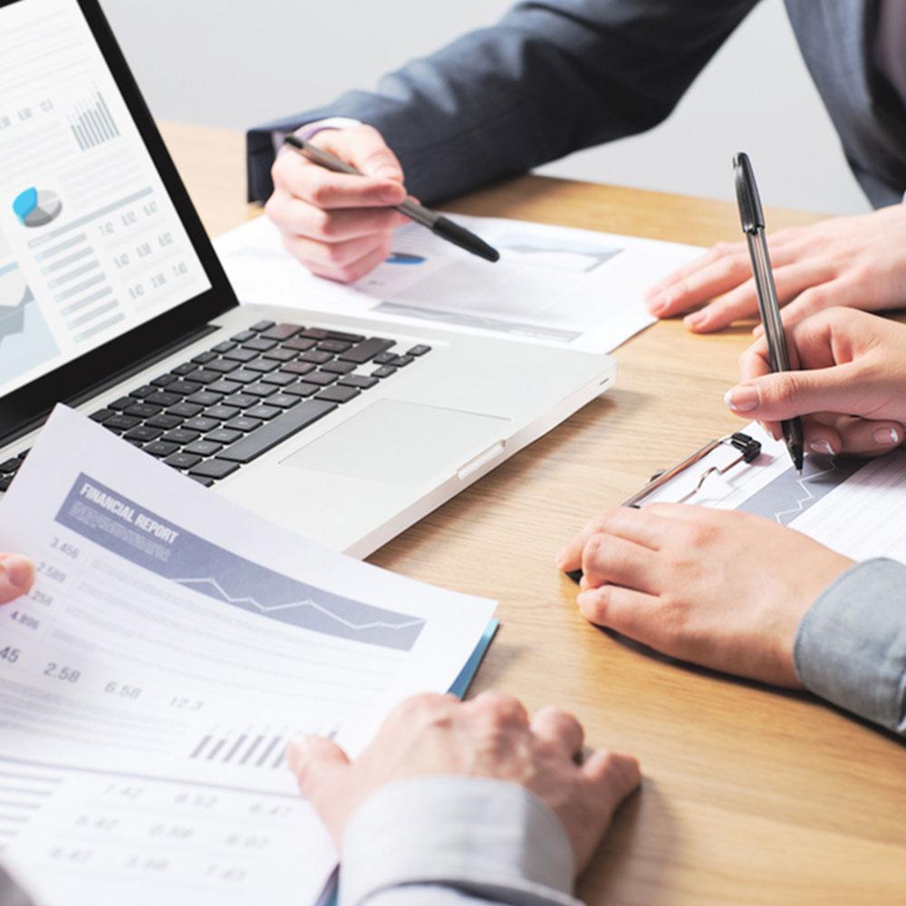 Dentro de las líneas financieras de Garza Consultores, las pólizas financieras ofrecen amplias coberturas para dar certeza a tus decisiones y operaciones.