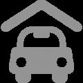 Seguro de automóvil es un seguro personal que ofrece Garza Consultores.
