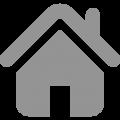 Seguro de casa habitación es un seguro personal que ofrece Garza Consultores.