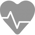 Seguro de vida es un seguro personal que ofrece Garza Consultores.
