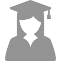 Seguro de educación es un seguro personal que ofrece Garza Consultores.
