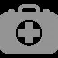 Seguro de gastos médicos es un seguro personal que ofrece Garza Consultores.