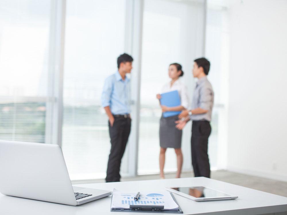 Garza Consultores, afiliando a las mejores aseguradoras, te blinda de cualquier situación de riesgo para tu empresa por medio de productos, seguros y fianzas empresariales.